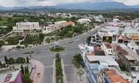 Loạt dự án phát triển đô thị ở Khánh Hòa dính sai phạm
