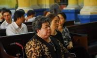 Bà Hứa Thị Phấn chỉ đạo thu, chi khống gần 5.000 tỷ đồng