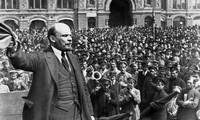 Tiếp tục khẳng định giá trị lịch sử của Cách mạng tháng Mười Nga