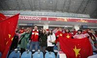 U23 Việt Nam: Chiếc cúp niềm tin