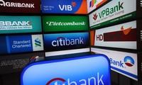 Giới ngân hàng chào đón CPTPP?