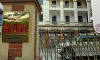 Hủy kết quả đã công bố hơn 330 bài thi ở Hà Giang