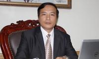 Sửa điểm hàng loạt tại Hà Giang: Các giám đốc sở giáo dục nói gì?