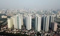 Hà Nội bắt đầu triển khai thí điểm chính quyền đô thị từ 2021
