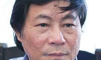 Tôi là phóng viên Tiền Phong ngoài biên chế