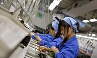 Vốn FDI Trung Quốc vào Việt Nam: Tăng nhưng nhiều bất cập