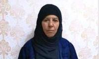 Hình ảnh của Rasmiya Awad do giới chức Thổ Nhĩ Kỳ cung cấp Ảnh: CNN