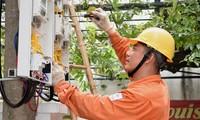 Bộ Công Thương đề xuất biểu giá điện 5 bậc: Ai được lợi?