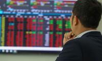 """Thị trường chứng khoán Việt lao dốc, vốn hóa """"bốc hơi"""" 37 tỷ USD. Ảnh minh họa"""
