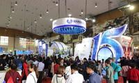 Nhiều sản phẩm du lịch hấp dẫn được tung ra dịp Hội chợ du lịch quốc tế Việt Nam VITM Hà Nội 2020