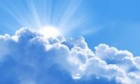 Thử tưởng tượng nếu tất cả mây trên bầu trời đều biến mất, điều gì sẽ xảy ra?