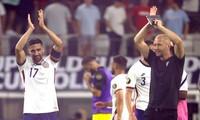 Đánh bại Mexico, Mỹ vô địch Gold Cup