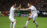 Nhận định, dự đoán PSG vs Lyon, 01h45 ngày 20/9: Chờ Messi bùng nổ