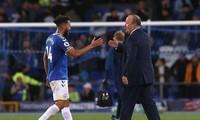 Giành chiến thắng quan trọng, Everton cân bằng điểm số với MU và nhóm dẫn đầu