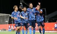 Olympic Nhật Bản vs Olympic New Zealand: Giấc mơ có thật