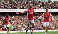 Nhận định, dự đoán Burnley vs Arsenal, 21h00 ngày 18/9: Trở lại đường ray
