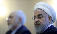 Iran: đe dọa của ông Trump chỉ là đòn 'tâm lý chiến'