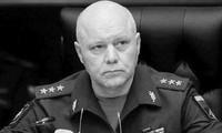 Thượng tướng Igor Korobov, Giám đốc Cơ quan tình báo quân đội Nga, đã bất ngờ đột tử vào rạng sáng 22/11