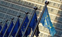 Vụ việc rò rỉ thông tin ngoại giao mật của EU có thể gây căng thẳng trên phương diện quốc tế