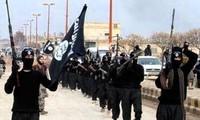 Phiến quân IS lại nhúng tay vào tội ác, khi thảm sát gần 700 con tin tại Syria