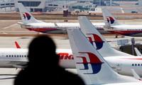 Ukraine, Nga từng từ chối hợp tác điều tra vụ MH370