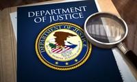 Cựu sĩ quan đặc nhiệm Mỹ bị bắt với cáo buộc làm gián điệp cho Nga