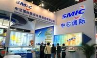 Công ty Trung Quốc mất 4 tỷ USD sau cảnh báo cấm vận của Mỹ