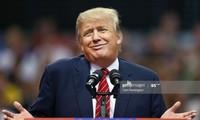 Bầu cử Mỹ 2020: Những tín hiệu cho thấy ông Trump có thể tái đắc cử