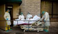 Gần 96 triệu ca COVID-19 toàn cầu, WHO cảnh báo số ca tử vong mỗi tuần có thể vượt 100.000