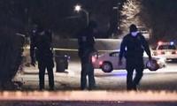 Mỹ: 7 người sống chung nhà bị thảm sát