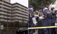 Nhật Bản: Người phụ nữ giấu xác mẹ trong tủ lạnh suốt 10 năm