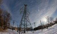 'Sốc' vì tiền điện giữa thảm họa giá rét