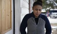 Mỹ: Xót xa bé trai 11 tuổi tử vong trong ngôi nhà di động mất điện