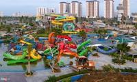 Vụ cưỡng chế công viên nước Thanh Hà: Kiến nghị xử lý trách nhiệm lãnh đạo quận Hà Đông