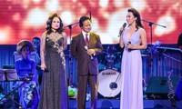 Bỏ cấp phép ca khúc sáng tác trước 1975, bỏ cấp phép cho nghệ sĩ hải ngoại về Việt Nam biểu diễn