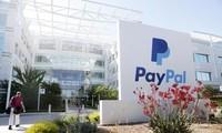 Việc được PayPal và các tổ chức thương mại khác chấp nhận đã mang lại cho bitcoin tính hợp pháp