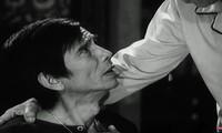 """Phần lớn các vai diễn trên phim ảnh của NSND Trần Hạnh đều """"tồi tội"""" như vai ông Lài của """"Tướng về hưu"""""""
