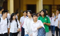 Nhiều ý kiến cho rằng, cần làm rõ nguyên nhân dẫn đến việc 43 thí sinh bị điểm 0 trong kỳ thi THPT quốc gia 2019