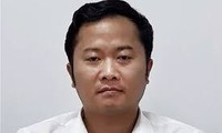 Bị can Dương Văn Hòa, Hiệu trưởng trường Đại học Đông Đô.