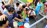 Sự cố nước sông Đà: 'Cứ giấu, che đậy như thế là không được'