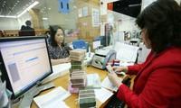 Nâng gói hỗ trợ thuế cho doanh nghiệp lên hơn 80 nghìn tỷ