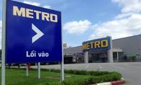 Nhiều DN FDI như Metro từng dính nghi án né thuế