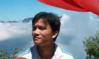 Ông Phạm Đình Quý, giảng viên Đại học Tôn Đức Thắng