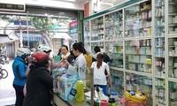 Người dân nay có thêm kênh giám sát giá thuốc, dịch vụ y tế