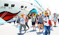 Tranh thủ thời cơ để đón làn sóng khách quốc tế quay trở lại khi điều kiện cho phép