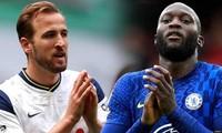 Nhận định, dự đoán Tottenham vs Chelsea, 22h30 ngày 19/9: Harry Kane so tài Lukaku