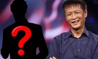 Đạo diễn Lê Hoàng tiết lộ một nam MC nổi tiếng có 'quỹ đen' lên tới 50 tỷ đồng