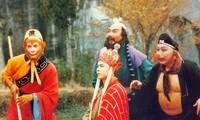 Khán giả lo Tây Du Ký có nguy cơ 'bay màu' trước lệnh thanh trừng của Trung Quốc