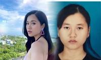 Lâm Vỹ Dạ tung ảnh năm 17 tuổi khiến dân mạng 'ngỡ ngàng'