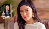 Châu Bùi xin lỗi về clip nói tiếng Việt không dấu gây phản cảm